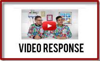 youtube-video-response