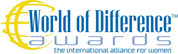 tiaw_worlddifaward