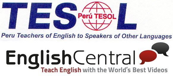 logo_peru_tesol