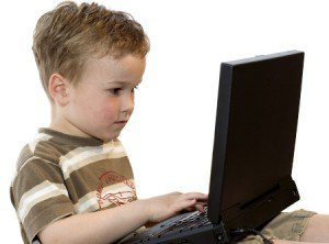 boy-on-laptop-21fpvx9-300x222