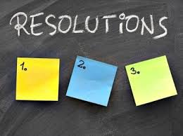 resolutions2